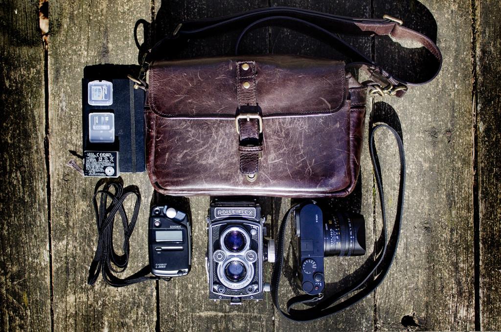 Leica Q 1