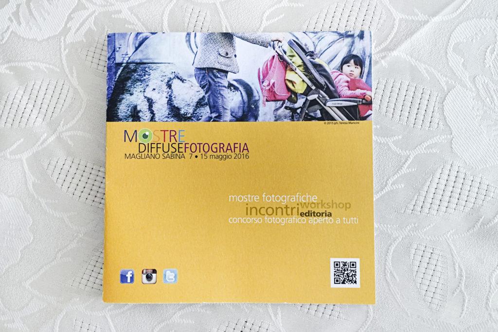 IMG_3085-copia-1024x683.jpg