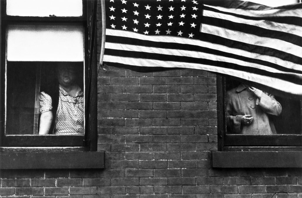 robert_frank_the_americans_photo_1-1024x671.jpg