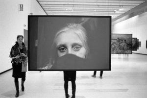 Letizia Battaglia Anthology IIE